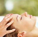 Indian head massage Essential Feeling Gidea Park Romford Essex